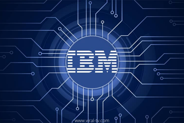 Ibm Profit Uncover Two Significant Difficulties That Won't Be Effortlessly Fixed